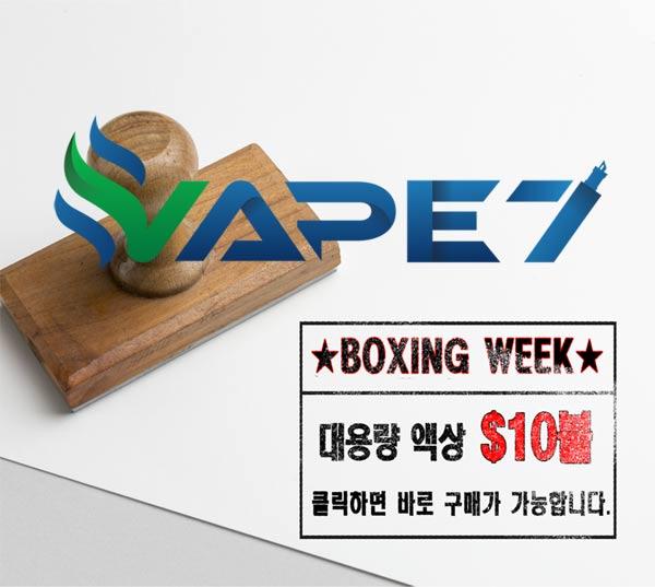korea.vape7.com.au></a></li><br /> <br /> <li><a href=