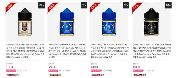 korea.vape7.com.au
